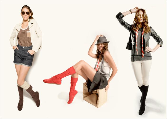 Toms-wrap-boots