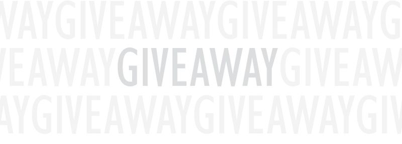 Giveaway_2