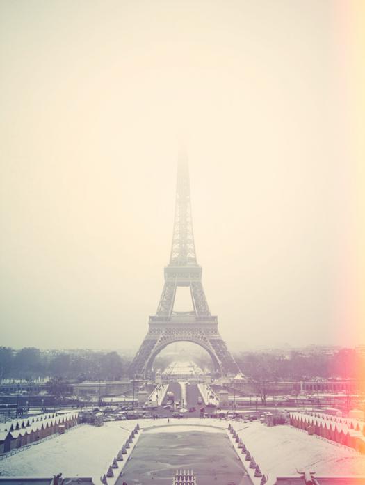 Paris-neige-1