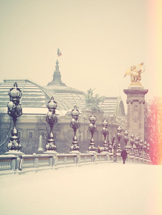 Paris-neige-5