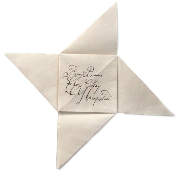 Origami Love Letters Origami2 Origami4