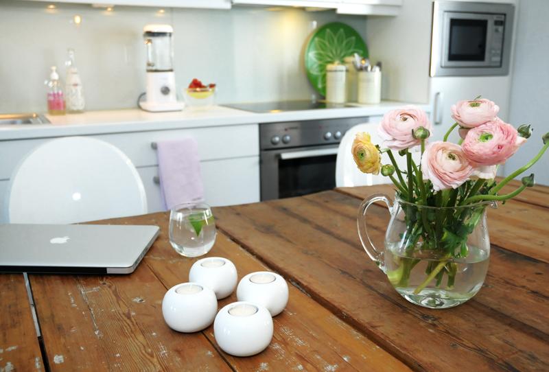 SBP_kitchen2