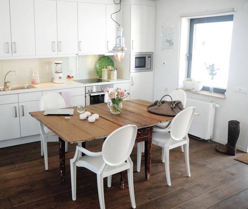 SBP_kitchen