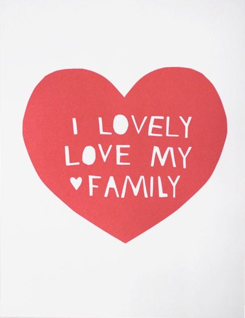 Lovelylove2