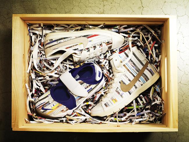 Nike-Sportswear-Women-Premium-Print-Pack-1