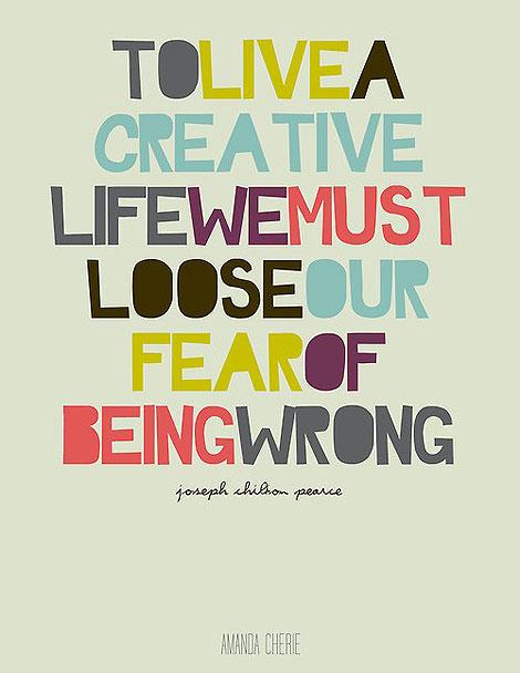 Live_creative