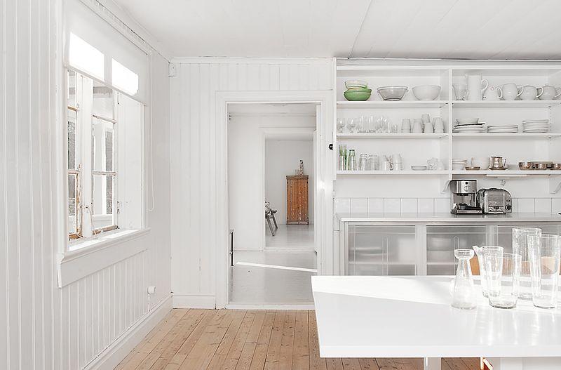 Skeppsholmen10
