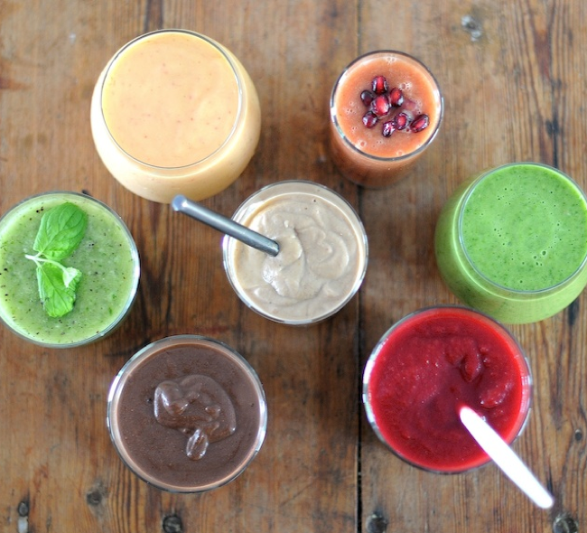 Smoothie_simpleblueprint_15