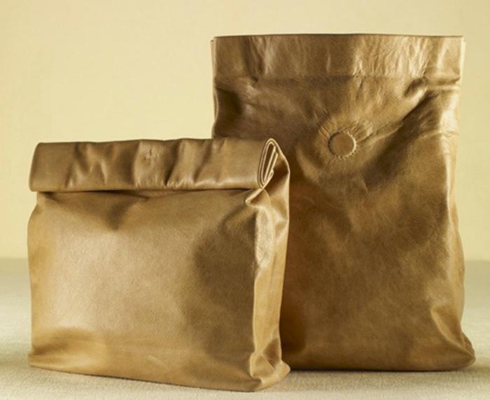 The picnic simple blueprint marie turnor bag 4 malvernweather Choice Image