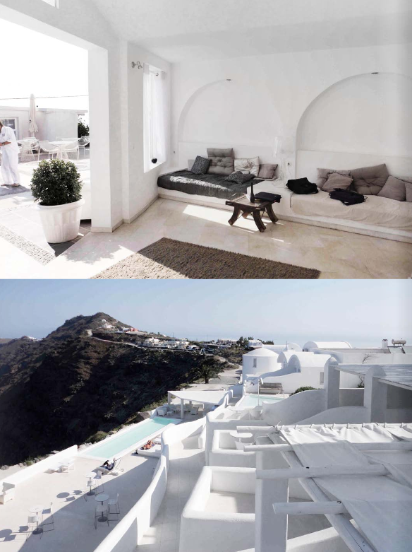Santorini greece_est_magazine
