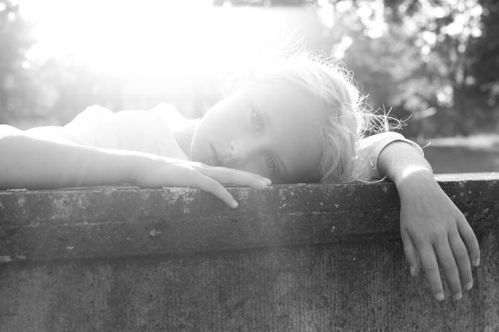 Anna_moller_photography3