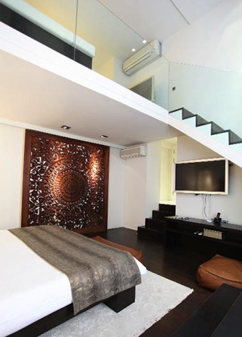 11_Hotel_Zimmer_01
