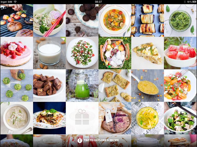 Green_kitchen_ipad_app