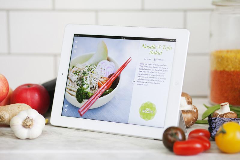 Green_kitchen_iPad_app_3