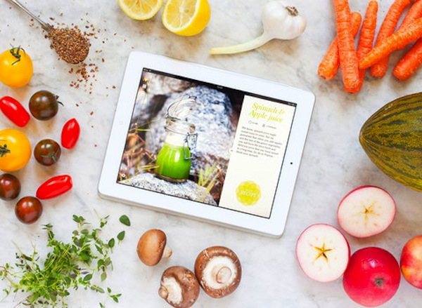 Green_kitchen_ipad_app_5