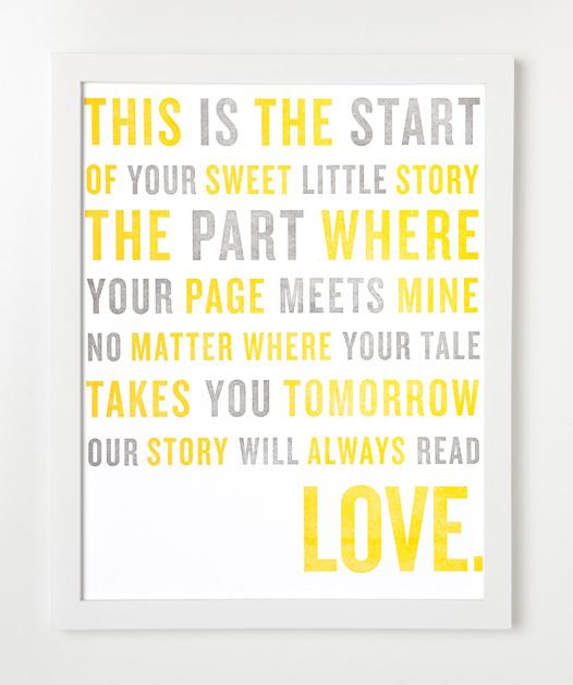Always_Read_Love_530_Sycamore_Street_Press_mg_1778_nicole_hill_gerulat