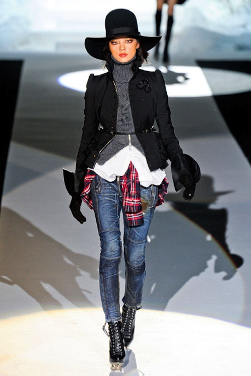 DSQUARED2-FALL_007