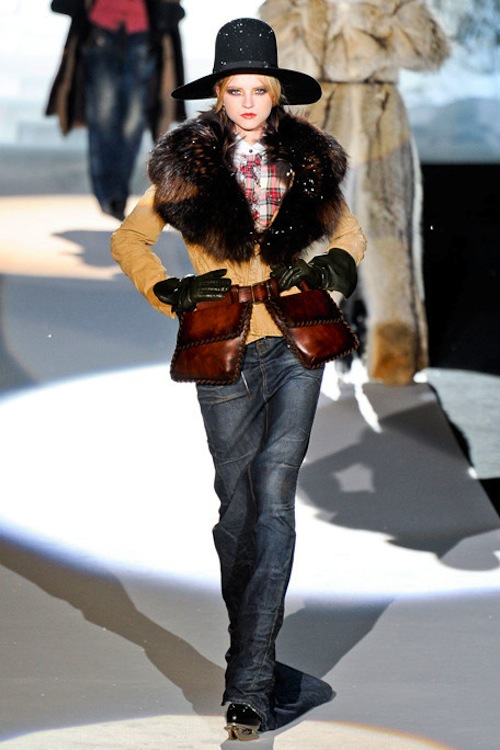DSQUARED2-FALL_006