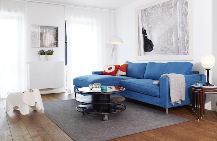 Joanna_simple_blueprint_rue