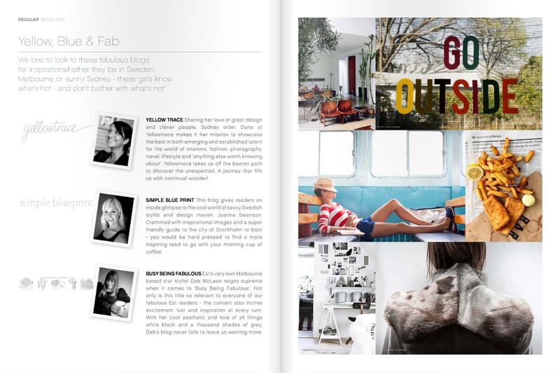 Blog_love_est_magazine