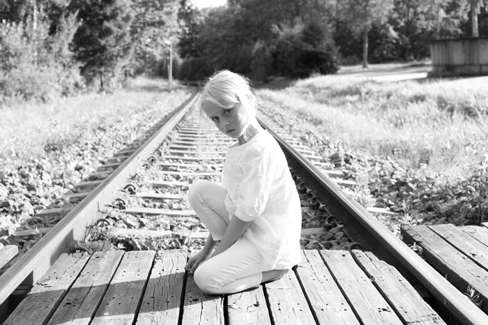 Anna_moller_photography4