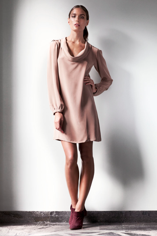 Greta_dresses