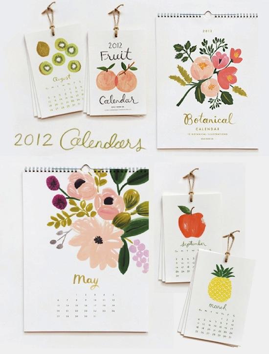 Rifle_paper_co_calendar