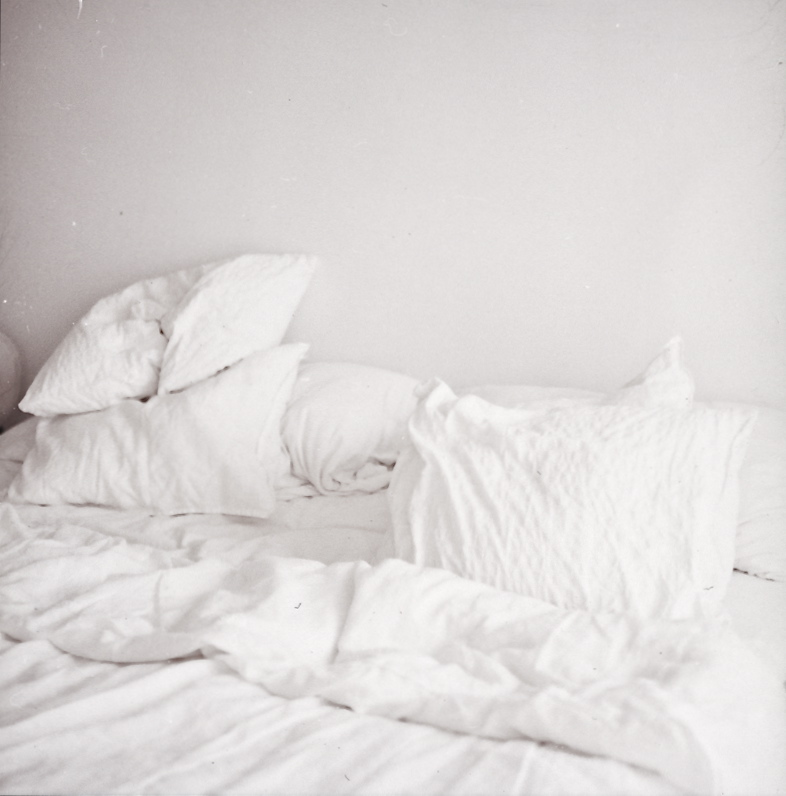 My-bed-photo-anna-moller