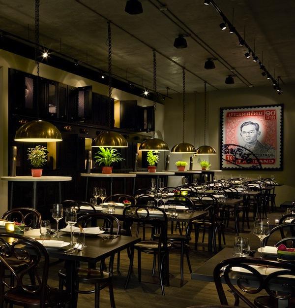 Kha-MW-Restaurant_Crop