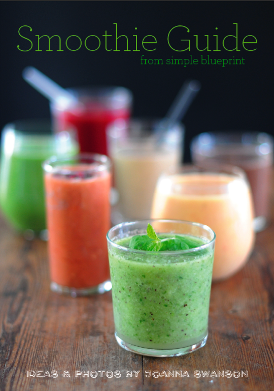 Smoothie_simpleblueprint_B