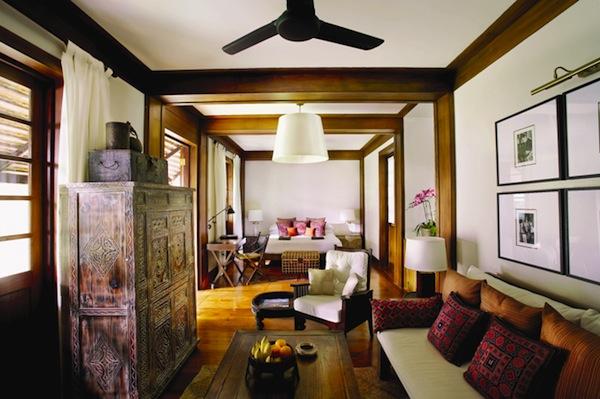 Tamarindvillage