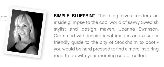 Joanna_swanson_simple_blueprint_Est_magazine