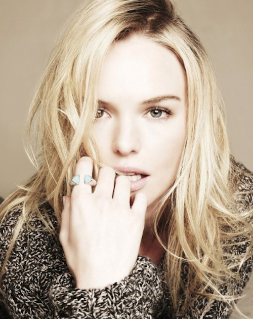 JewelMint-ring-Kate Bosworth