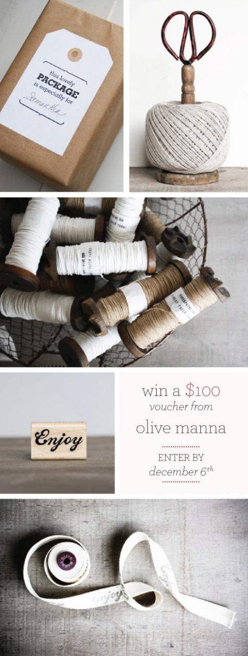 Olive-manna-giveaway