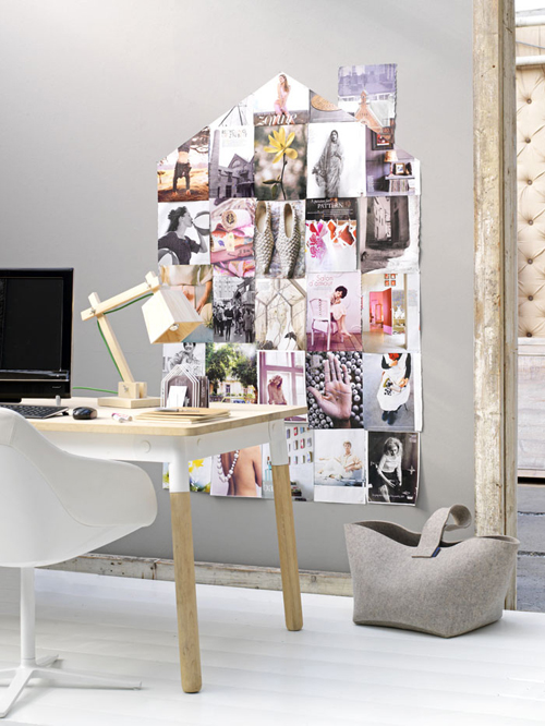 Wall_decore_office_space