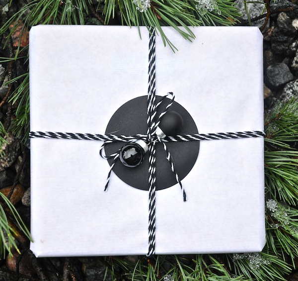 Gift wrapping ideas-6