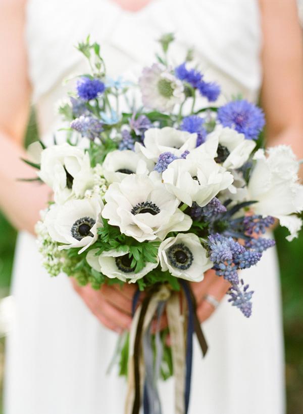 Denim-wedding