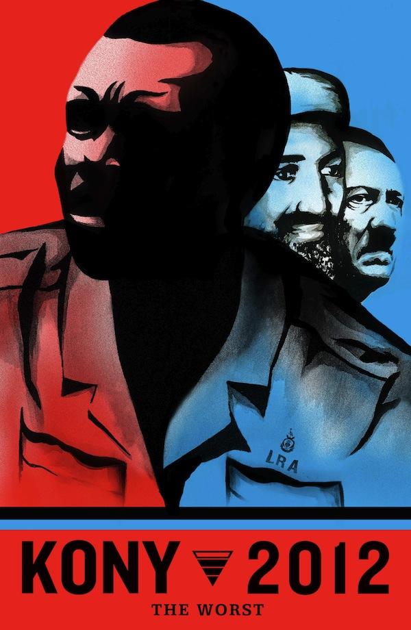 Kony_poster