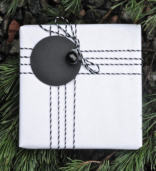 Gift wrapping ideas-4