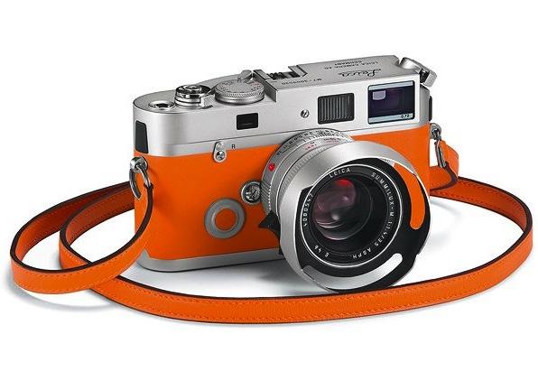 Leica M7 Hermés