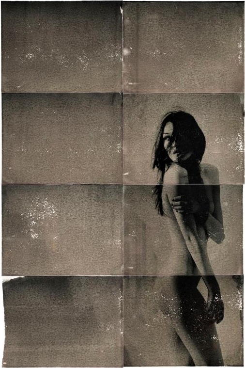 JacobGils_LimitToYourLove2011_Mika