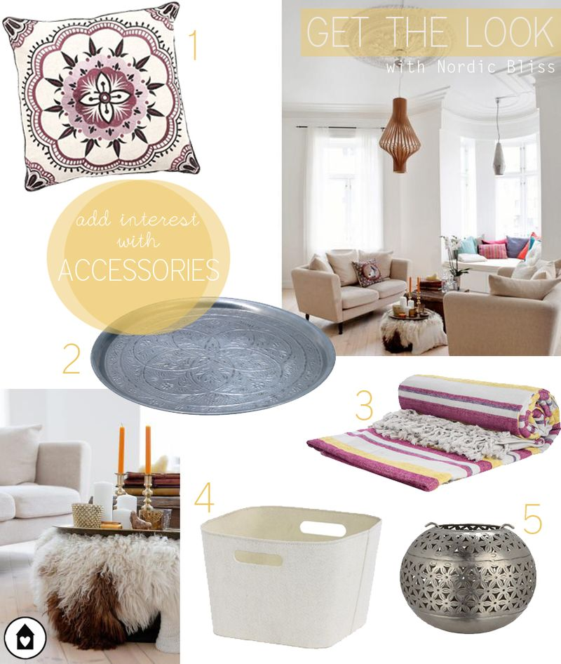 Nordic-Bliss-Scandi-get-the-style