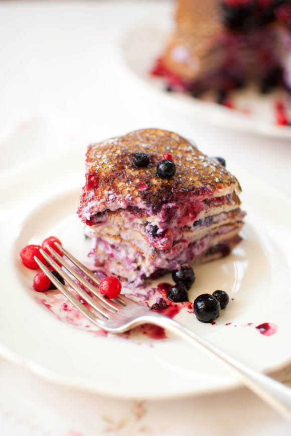 Pancake cake 5_sml