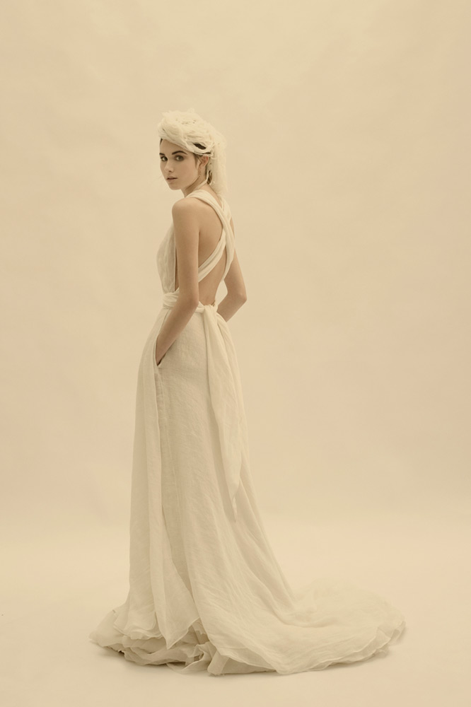 Cortana-bridal-7