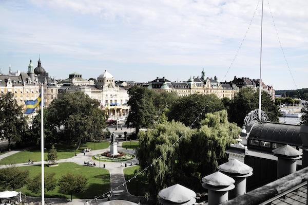 Stockholm-guide-berns