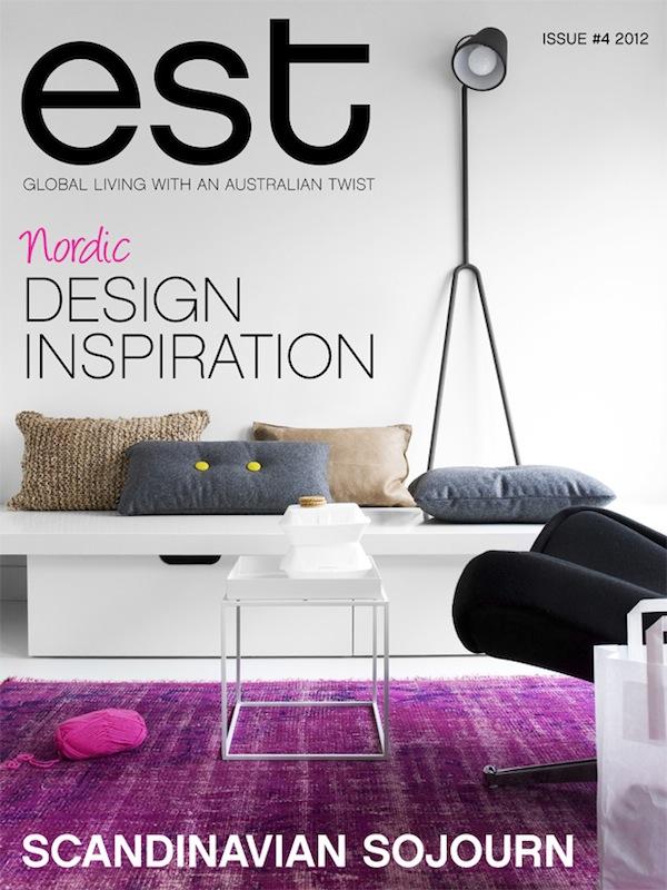 Est4_Cover2
