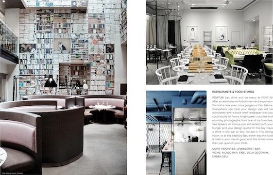 Stockholm-guide-est-magazine-pontus