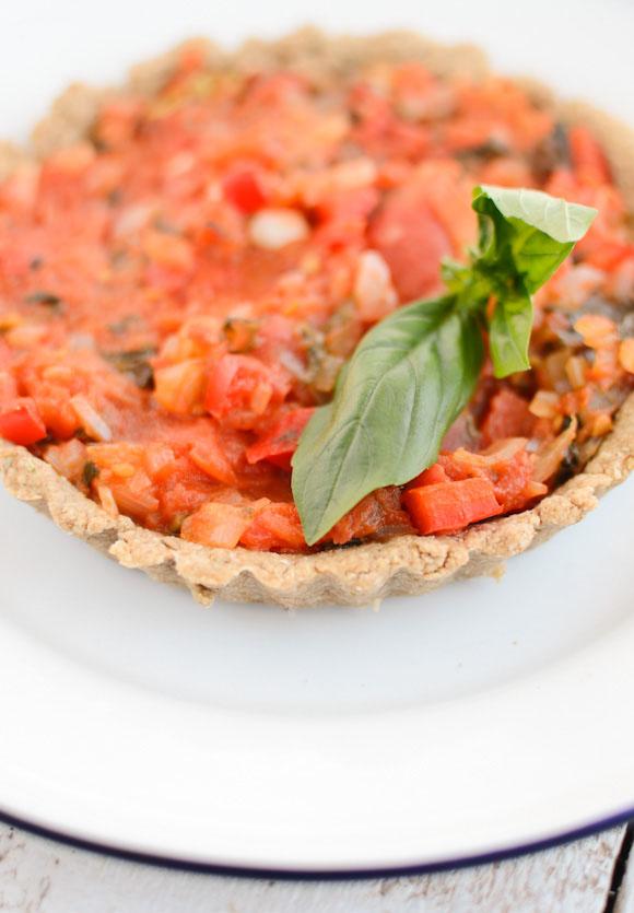 2201-provencal tarts