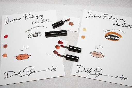 FW2012_Dick-Page