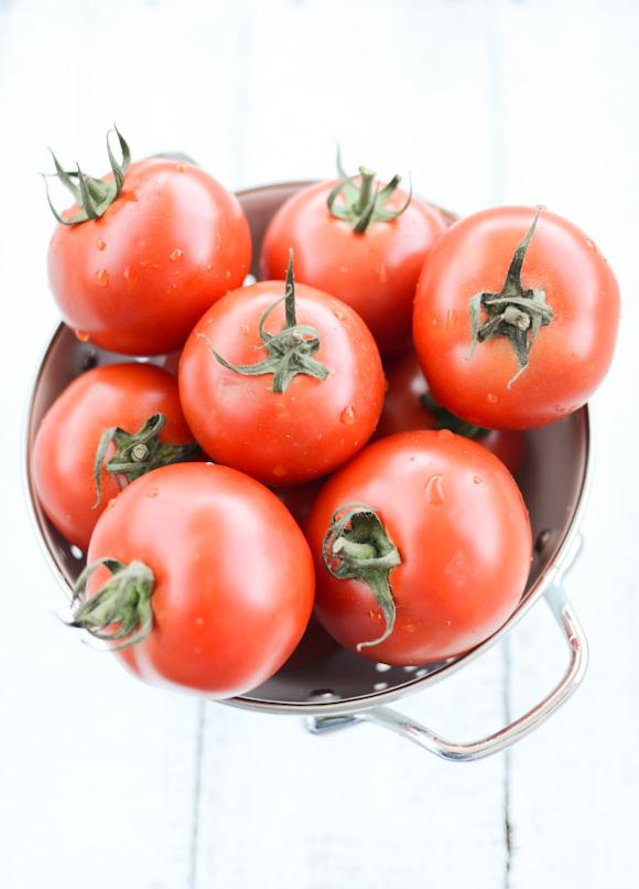 2195-tomatoes